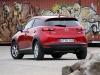 Mazda CX3 bag.jpg