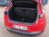 Mazda CX3 bagrum.jpg
