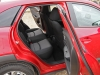 Mazda CX3 bags.jpg