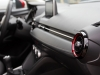 Mazda CX3 dyse.jpg