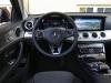 Mercedes E kab.jpg