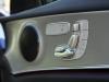 Mercedes E knapper.jpg