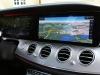 Mercedes E screen.jpg