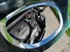 Mini Countryman 2017 motor.jpg