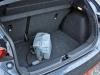 Nissan Micra bagrum.jpg