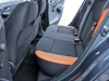 Nissan Micra bags.jpg
