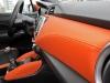 Nissan Micra instrupanel.jpg