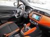Nissan Micra kab.jpg