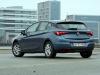 Opel Astra bag.jpg