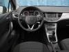 Opel Astra foererplads.jpg