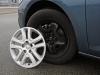 Opel Astra hjul.jpg