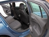 Opel Astra kab.jpg