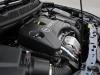 Opel Astra motor.jpg