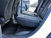 Opel Crossland X bags.jpg