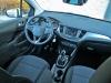 Opel Crossland X kab.jpg
