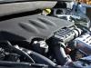 Opel Crossland X motor.jpg
