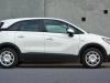 Opel Crossland X profil.jpg