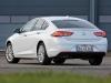 Opel Insignia hb bag.jpg