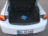 Opel Insignia hb bagrum.jpg