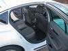 Opel Insignia hb bags.jpg