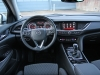 Opel Insignia hb kab.jpg