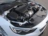 Opel Insignia hb motor.jpg