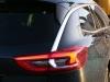 Opel Insignia Tourer baglygte.jpg