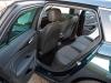 Opel Insignia Tourer bags.jpg