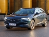 Opel Insignia Tourer.jpg