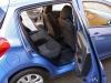 Opel Karl bags.jpg
