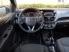 Opel Karl kab.jpg