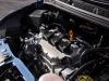 Opel Karl motor.jpg