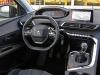 Peugeot 3008 kab.jpg