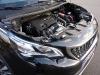 Peugeot 3008 motor.jpg
