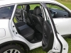 Renault Kadjar bags.jpg