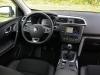 Renault Kadjar kab.jpg
