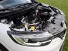 Renault Kadjar motor.jpg