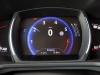 Renault Kadjar speedo.jpg