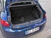 Renault Megane4 bagrum.jpg