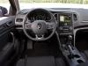 Renault Megane4 kab.jpg