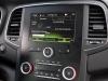 Renault Megane4 screen.jpg