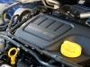 renault-megane-motor