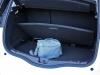 scenic_bagage_skjult.jpg