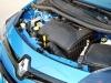 renault-twingo-motor
