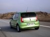 skoda-citigo-bag
