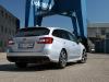 Subaru Levorg bag 2.jpg