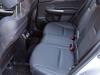 Subaru Levorg bagsaede.jpg