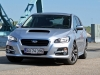 Subaru Levorg for.jpg