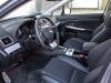 Subaru Levorg forsaede.jpg