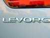 Subaru Levorg skilt.jpg